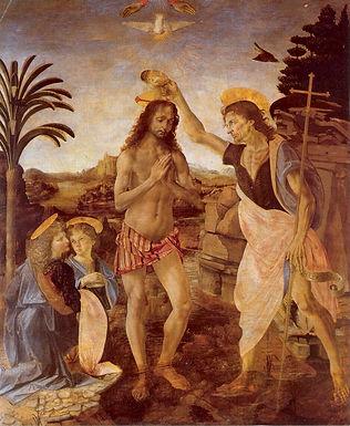 baptism-of-jesusDavinci.jpg