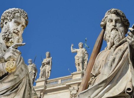 Is Pope Francis about to make truth secondary to pastoral concerns?