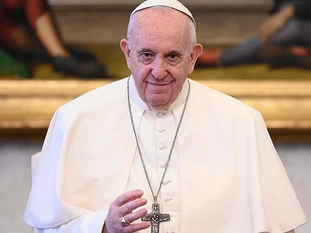 is pope francis guilty of false compassion (part 2)