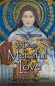 33 days merciful love.jpg