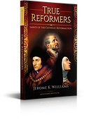 true reformers.png