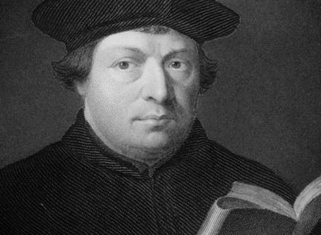 Is it better to be a good Protestant than a bad Catholic?