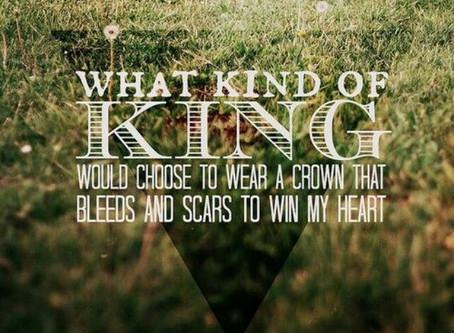 A strange kingdom – the Kingdom of Responsible Freedom