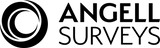 angell-logo-stacked-white.png