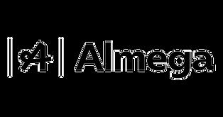 almega-share-logo_edited.png