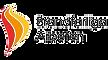 brandfarliga-arbeten-logo-360x200_edited