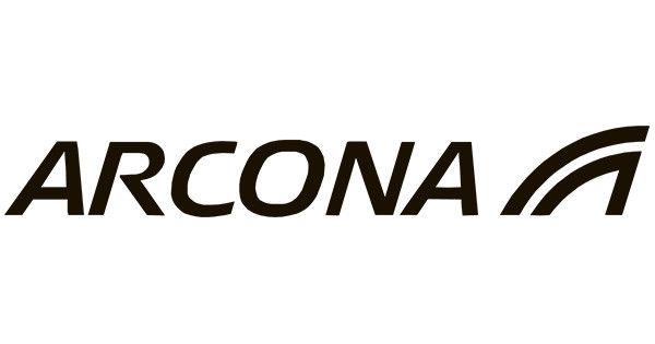 Arcona Logo.jpg