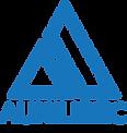 Uppdaterad logga AuxiliRec (1).png