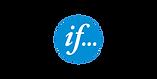 if-skadeforsakring-logotyp.png