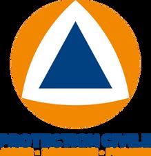 ob_3276b6_fnpc-logo-2017-vertical.png