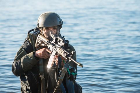 OTAN - DYNAMIC MARINER
