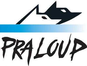 logo-pra-loup.jpg