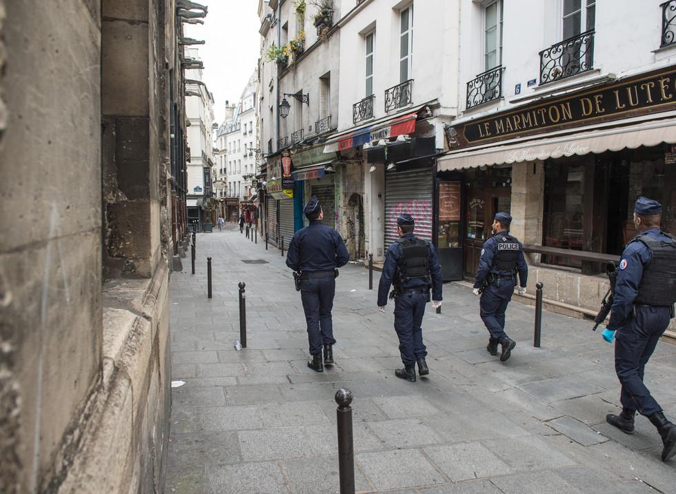 bastienlouvetSIPA-2912.jpg