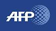 1200px-AFP.svg.png