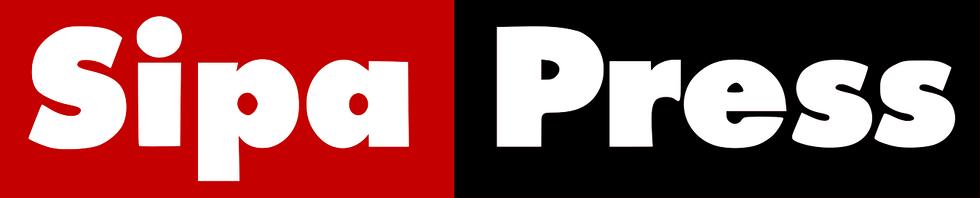 1346px-Sipa-press-logo.svg.png