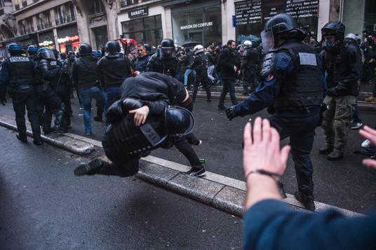 bastienlouvet-5786.jpg