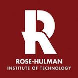 rose hulman1.jpg
