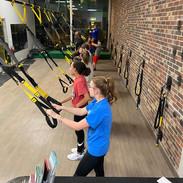 teens workout.jpg