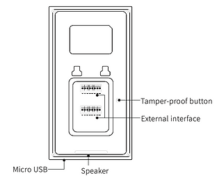 Rear Schematic.png