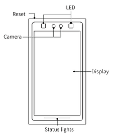 From Schematic.png