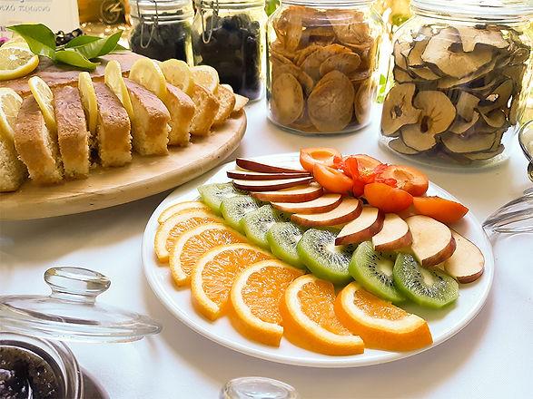 daphnes-hotel-breakfast-2019-5.jpeg