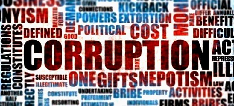 Politcal corruption pic_edited.jpg