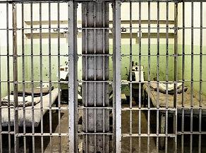 Massincarceration (2).jpg