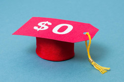 webPicCollegeTuition