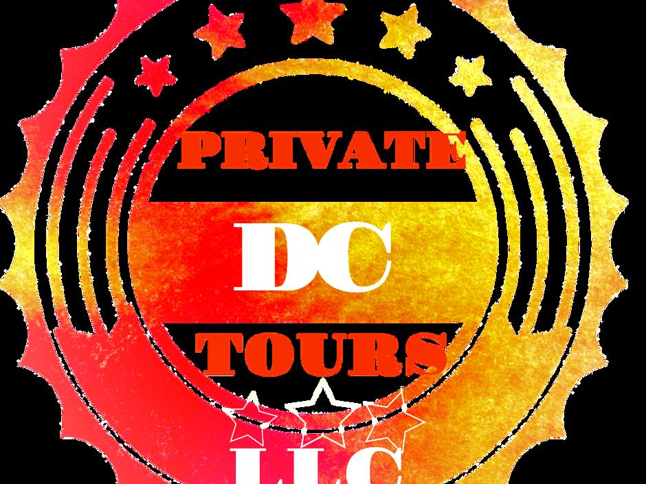 Free Tours Idea!