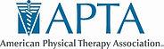 APTA_Logo.JPG