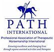 path-intl.jpg