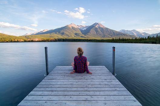relaxation, zen, hypnose gradignan