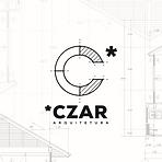 CZAR ARQUITETURA & CONSTRUÇÃO