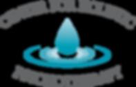 CFHP_lores_logo_color.png