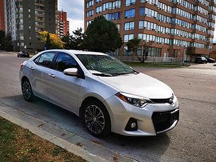 Toyota corola.jpeg