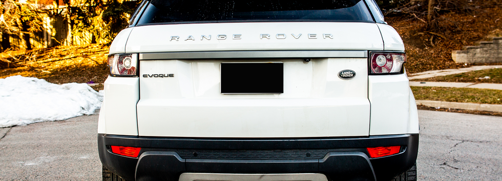 LAND ROVER 25.png