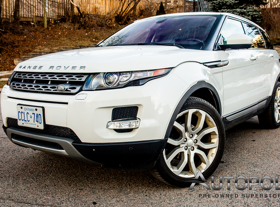 LAND ROVER 22.png