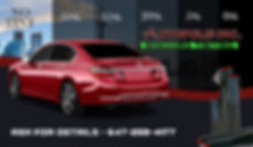 AUTOPOLIS-WINDOW TINTING.jpg