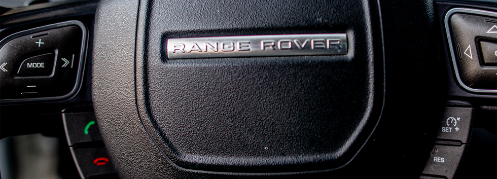 LAND ROVER 14.png