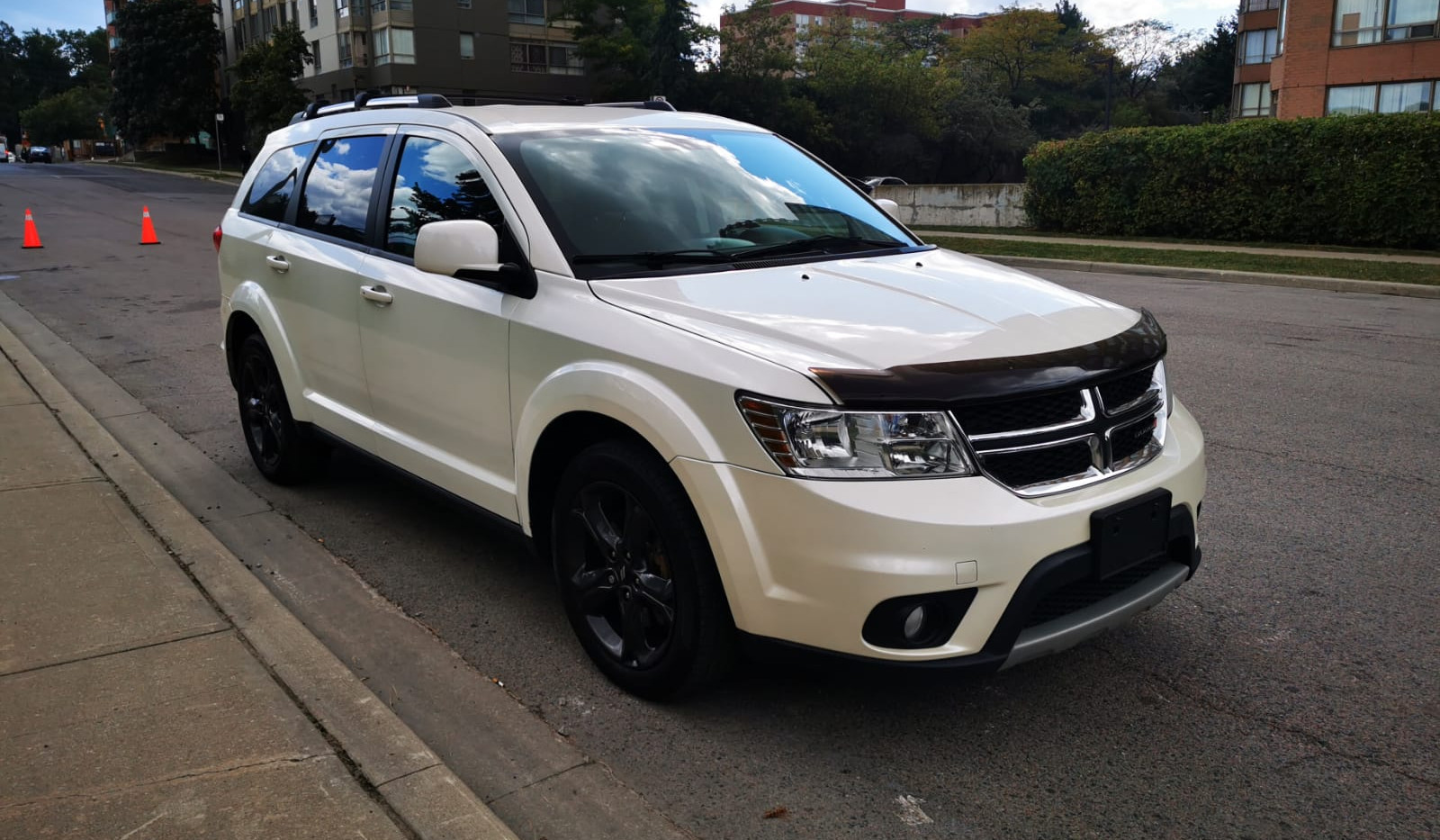 Dodge Journey.jpeg