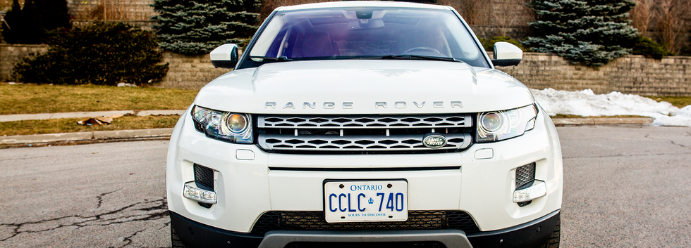 LAND ROVER 19.png