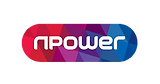 npower copy.png