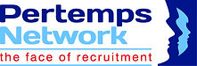 Pertemps Network_the face of recruitment