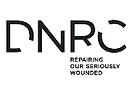 DNRC Logo.png