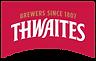 1200px-Thwaites_logo_2011.png
