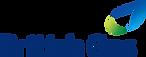 1200px-British_Gas_logo.png