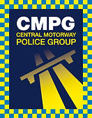 CMPG-NEW LOGO JPG copy.jpg