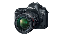 Canon_EOS_5D_Mark_IV_DSLR_Camera_with_EF