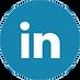 Linkedin_circle STROKE 2.png