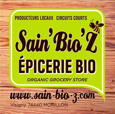 Sain_Bio'Z_logo_carr%25C3%25A9_bois_2020_edited_edited.jpg